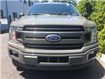 2018 F-150 SuperCrew Cab 4x4,  Pickup #7T0663 - photo 3