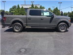 2018 F-150 SuperCrew Cab 4x4,  Pickup #7T0663 - photo 13