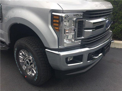 2018 F-250 Crew Cab 4x4,  Pickup #7T0686 - photo 15