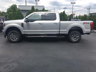 2018 F-250 Crew Cab 4x4,  Pickup #7T0686 - photo 6