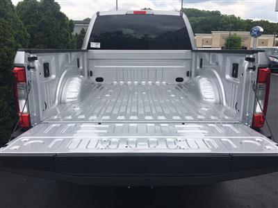 2018 F-250 Crew Cab 4x4,  Pickup #7T0686 - photo 9