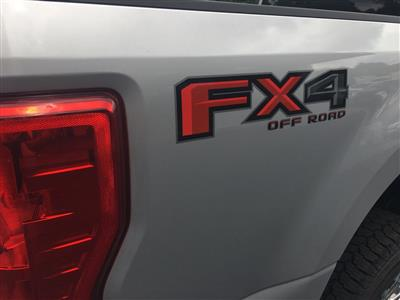 2018 F-250 Crew Cab 4x4,  Pickup #7T0686 - photo 12