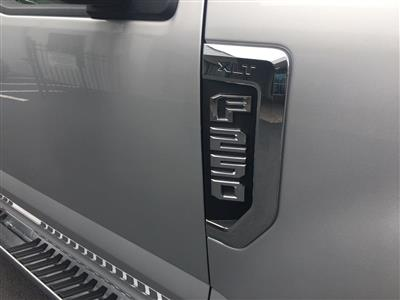 2018 F-250 Crew Cab 4x4,  Pickup #7T0686 - photo 14