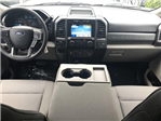 2018 F-250 Crew Cab 4x4,  Pickup #7T0686 - photo 23