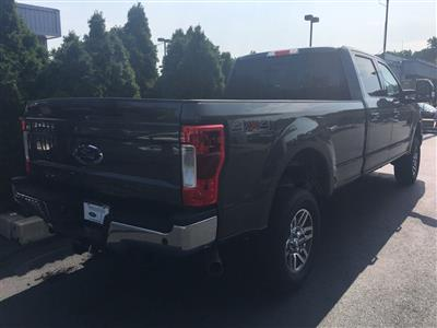2018 F-250 Crew Cab 4x4,  Pickup #7T0734 - photo 2
