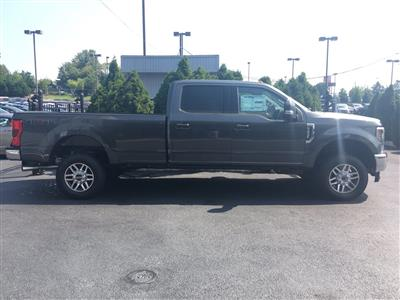 2018 F-250 Crew Cab 4x4,  Pickup #7T0734 - photo 13