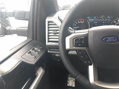 2018 F-150 SuperCrew Cab 4x4,  Pickup #7T0838 - photo 20