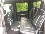 2018 F-150 SuperCrew Cab 4x4,  Pickup #7T0838 - photo 25
