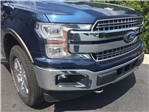 2018 F-150 SuperCrew Cab 4x4,  Pickup #D72852 - photo 13