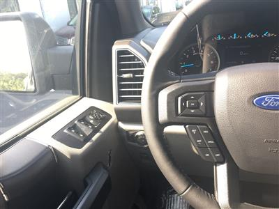 2018 F-150 Super Cab 4x4,  Pickup #E13302 - photo 18