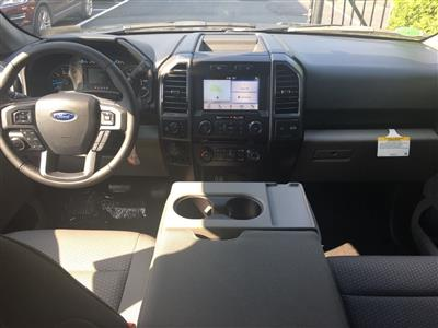 2018 F-150 Super Cab 4x4,  Pickup #E13302 - photo 20