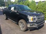 2018 F-150 Super Cab 4x4,  Pickup #E13302 - photo 3