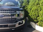 2018 F-150 Super Cab 4x4,  Pickup #E13302 - photo 5