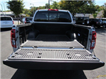 2017 Frontier Crew Cab Pickup #M0277 - photo 26