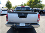 2017 Frontier Crew Cab Pickup #M0277 - photo 6