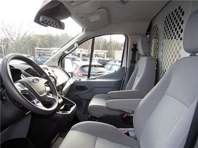 2016 Transit 250, Van Upfit #M0343 - photo 15