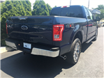 2015 F-150 Super Cab 4x4,  Pickup #P1386 - photo 1