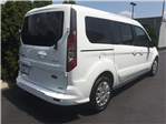 2015 Transit Connect 4x2,  Passenger Wagon #P1390 - photo 1