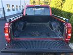 2007 Ranger Super Cab 4x4,  Pickup #P1407A - photo 9