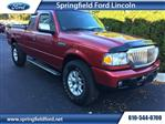 2007 Ranger Super Cab 4x4,  Pickup #P1407A - photo 1