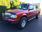 2007 Ranger Super Cab 4x4,  Pickup #P1407A - photo 5