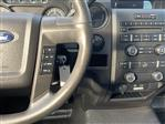 2014 F-150 Super Cab 4x4,  Pickup #P1504 - photo 18