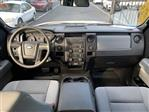 2014 F-150 Super Cab 4x4,  Pickup #P1504 - photo 19