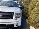 2014 F-150 Super Cab 4x4,  Pickup #P1504 - photo 5