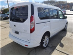 2015 Transit Connect Passenger Wagon #2527F - photo 1