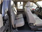 2015 F-150 Super Cab Pickup #2609F - photo 11
