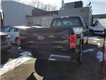 2015 F-150 Super Cab Pickup #2609F - photo 3