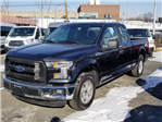 2015 F-150 Super Cab Pickup #2609F - photo 1