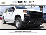 2019 Silverado 1500 Double Cab 4x4,  Pickup #C920845 - photo 1