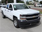 2019 Silverado 1500 Double Cab 4x2,  Pickup #C92T253 - photo 1
