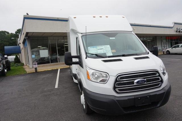 ford transit 350 hd trucks norfolk va. Black Bedroom Furniture Sets. Home Design Ideas