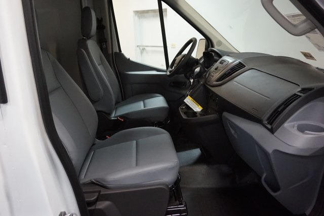2017 Transit 250 Low Roof, Reading Service Utility Van #F736670 - photo 38