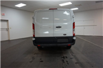 2017 Transit 250 Low Roof 4x2,  Empty Cargo Van #F738830 - photo 10
