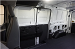2017 Transit 250 Low Roof 4x2,  Empty Cargo Van #F738830 - photo 17