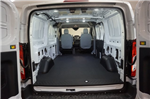 2017 Transit 250 Low Roof 4x2,  Empty Cargo Van #F738830 - photo 25