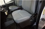 2017 Transit 250 Low Roof 4x2,  Empty Cargo Van #F738830 - photo 28