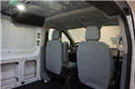 2017 Transit 250 Low Roof 4x2,  Empty Cargo Van #F738830 - photo 34