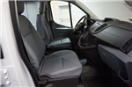 2017 Transit 250 Low Roof 4x2,  Empty Cargo Van #F738830 - photo 36