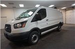 2017 Transit 250 Low Roof 4x2,  Empty Cargo Van #F738830 - photo 6