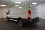 2017 Transit 250 Low Roof 4x2,  Empty Cargo Van #F738830 - photo 8