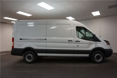 2017 Transit 250 Med Roof, Cargo Van #F744100 - photo 13