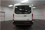 2017 Transit 250 Med Roof, Cargo Van #F744100 - photo 11