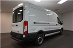 2017 Transit 250 Med Roof, Cargo Van #F744100 - photo 12