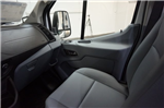 2017 Transit 250 Med Roof, Cargo Van #F744100 - photo 17