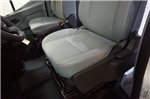 2017 Transit 250 Med Roof, Cargo Van #F744100 - photo 28