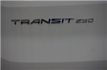 2017 Transit 250 Med Roof, Cargo Van #F744100 - photo 31